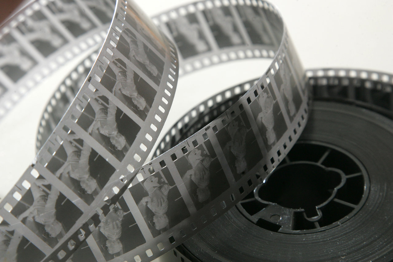 35mm_movie_negative.jpg