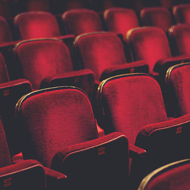 red movie seats.jpg